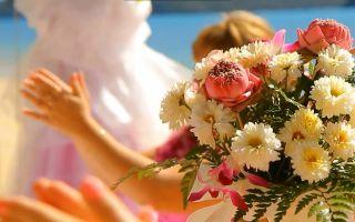 Куда поехать в свадебное путешествие молодожёнам