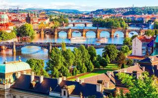 5 лучших экскурсий в Праге, куда действительно стоит съездить