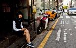 17 интересных фактов о Южной Корее