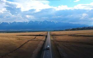 Как путешествовать недорого