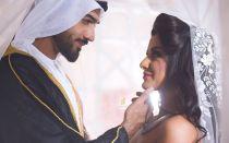 Арабские мужья — какие они на самом деле