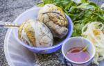 15 самых странных блюд разных стран