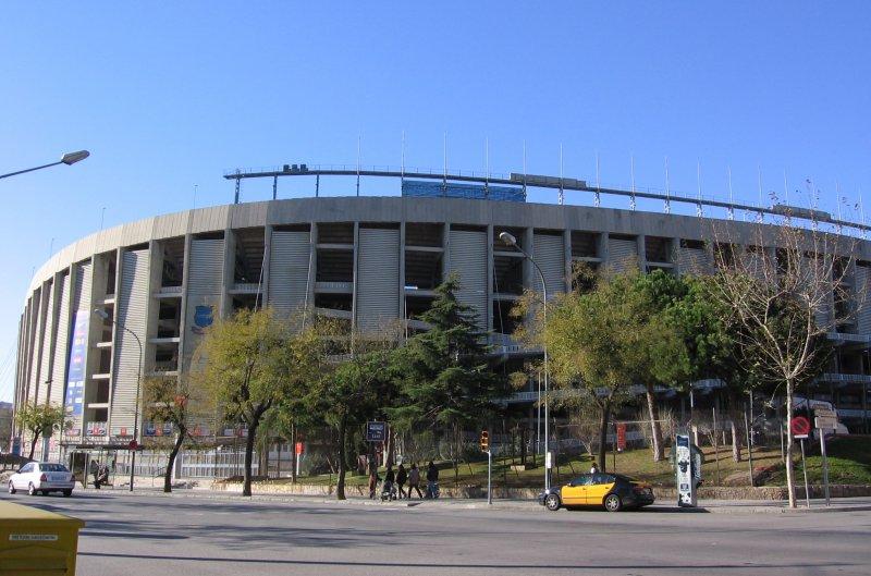 id-2544-stadion-kamp-nou-9
