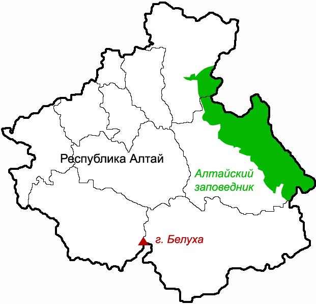 Фото: Mikhail2009 / wikipedia.org