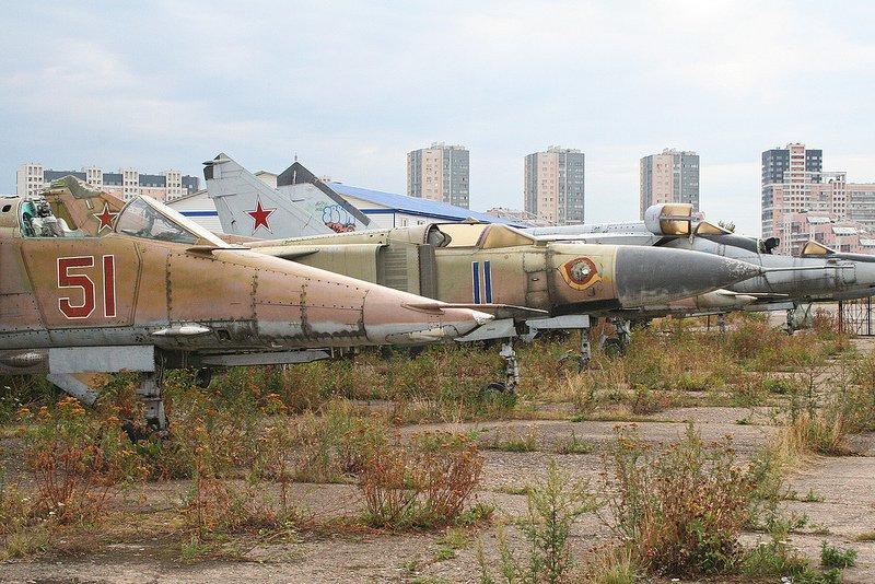id-739-kladbishha-samoletov-rossii-khodynka-5