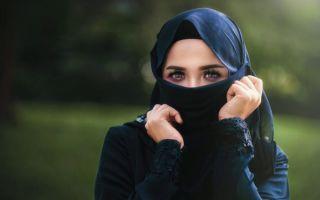 10 запретов для местных женщин в ОАЭ