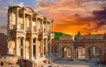 10 интересных фактов о жизни в Турции