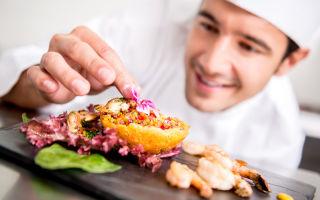 4 самых дорогих блюда в мире