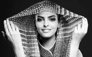 Вся изнанка роскошной жизни жен арабских шейхов