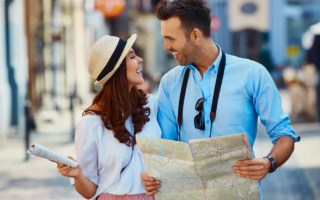 10 лучших лайфхаков в путешествии