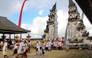 8 лучших экскурсий на Бали, куда действительно стоит съездить