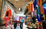 Лучшие места для шопинга в ОАЭ