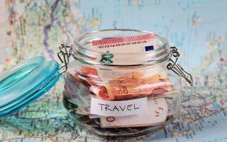 10 дешевых городов Восточной Европы