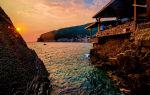 10 прекрасных мест Черногории, скрытые от туристов