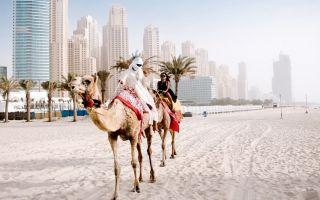 Какие запреты в ОАЭ ждут туристов