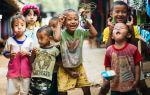 7 опасностей в Таиланде — чего опасаться
