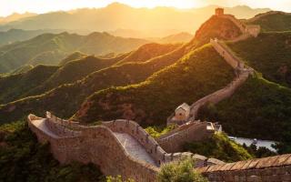 13 фактов из истории древнего мира, о которых вам не рассказывали в школе