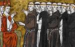 Как же монахи справляются с воздержанием
