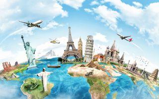 7 стран, которые вас, скорее всего, разочаруют