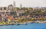 Тем, кто хочет переехать на ПМЖ в Турцию