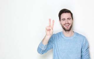 5 жестов, которые не так поймут в других странах