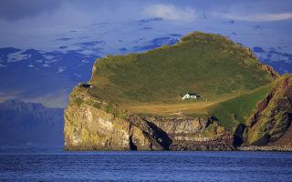 7 самых отдаленных мест на Земле, где еще живут люди