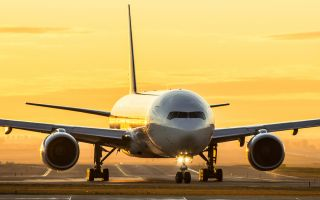 Самые безопасные авикомпании, у которых не было авиакатастроф