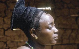 Из-за чего народы разных племен деформировали свои черепа