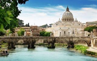 Что нужно знать перед отдыхом в Италии