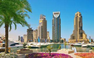 15 интересных фактов о жизни в ОАЭ