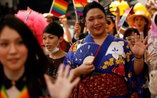 7 причин, почему я ненавижу Японию