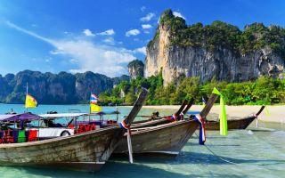 Сколько денег вы потратите в Таиланде