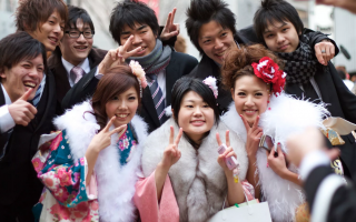 10 вещей, которые приняты в Японии, но кажутся дикими в России