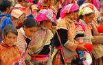 16 советов тем, кто собирается во Вьетнам