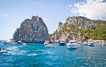 6 лучших курортов Крыма