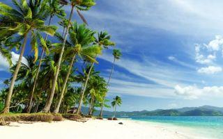 5 достопримечательностей Доминиканы