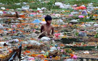8 причин, почему я ненавижу Индию