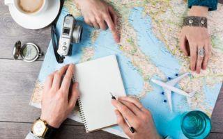 20 советов от туриста, посетившего 200 стран