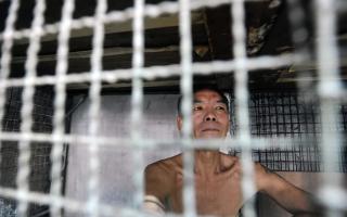 Из-за чего в Гонконге люди живут в клетках