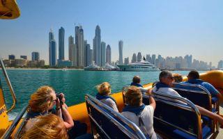 8 советов, как сэкономить при поездке в Арабские Эмираты