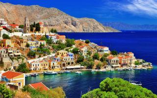 7 лучших экскурсий в Греции, куда действительно стоит съездить