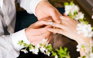Простая официантка из Минска вышла замуж за шейха
