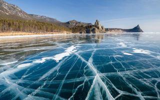 15 мест в России, которые нужно всем увидеть, пока тут живешь