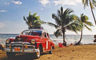 Когда будет сезон на Кубе в 2020 году