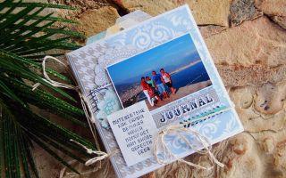 12 способов сохранить воспоминания о поездках