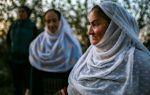 Как угнетают женщин в Дагестане