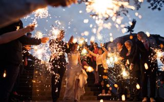 Этим народам можно жениться и выходить замуж за родсвенников
