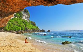 7 опасностей на Бали — чего опасаться