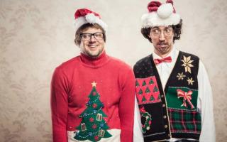 7 интересных рождественских традиций разных стран
