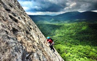 10 самых экстремальных путешествий